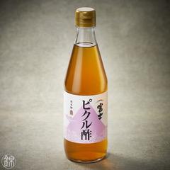 Fuji-Gurken Gewürz für Gemüse und Eingelegtes 360ml