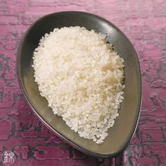 Koshihikari Reis aus Toyama 5kg