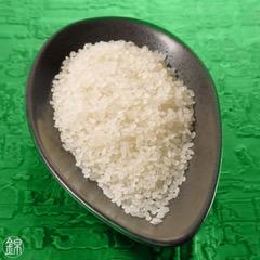 Koshihikari Reis aus Uonuma, Niigata 5 kg