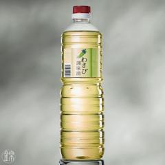 Rapsöl mit Wasabi 900 ml