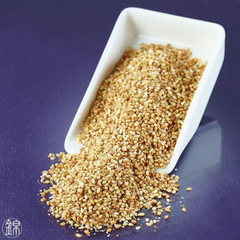 Gerösteter Sesam mit getrocknetem Bonito (11.5%) 70g